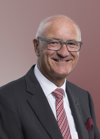 Peter Beutler