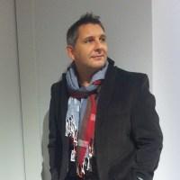 Markus Bühlmann