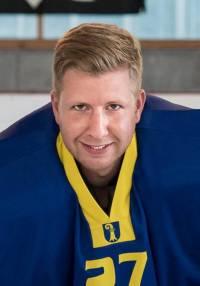 Dominik Imhof