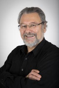 Jörg Forrer