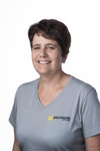 Manuela Schärz-Eicher