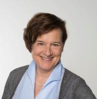 Yvonne Finckh, OFFICE light GmbH