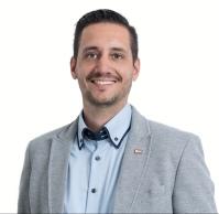 Pascal Kohli, Bayard Sport AG