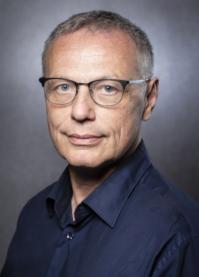 Carlo Parmigiani