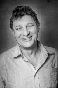 Philippe Cornamusaz