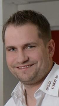 Marc Schiess