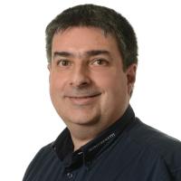 Markus Holdener, Hans K. Schibli AG