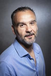 Giuseppe Mento