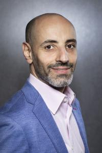 Maurizio Ciervo