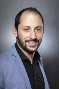 Julien Hungerbühler