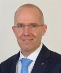 Paolo Gattigo