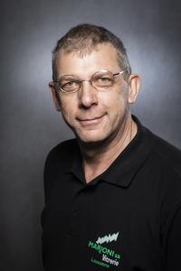 Pierre Cremonini