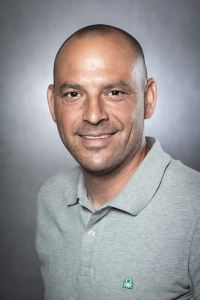 Claudio Valenza