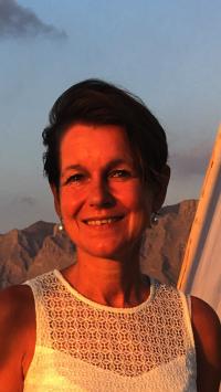 Ursina Schmid
