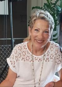 Christiane Dupasquier
