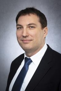 Patrick Moser