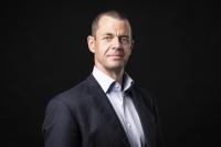 Max Braunschweiger, IdeeTransfer Berner Oberland GmbH