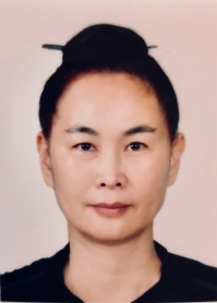 Chao-Ying Rüdt