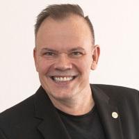 Rasmus Frei