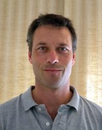 Dani Nussbaum