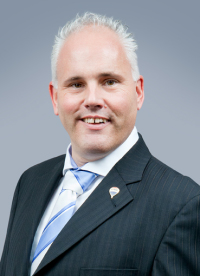 Stefan Heini, RE/MAX Immobilien, Heini-Sandmeier Immo
