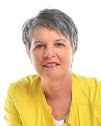 Ulrike Brunnschweiler, BrainCom GmbH
