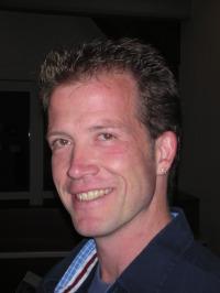 Daniel Eugster, Daniel Eugster GmbH