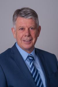 René Winterstein