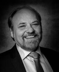 Yves Joly, Marketing-formation