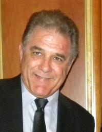 Roger Widmer
