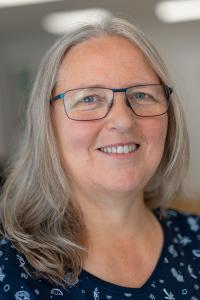 Regina Wiesinger, Regina Wiesinger AG