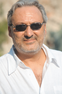 Walter Ghidini