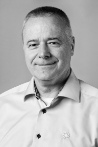 Cyrill Argast, Pallas-Seminare
