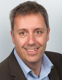 Jörg Kurmann
