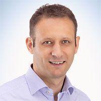 Stefan  Almberger, AVV-Factoring AG