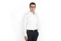 Andreas Zäch, AZ Immo AG