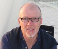 Jean-Yves Bourquin, Bourquin Jean-Yves SA  Entreprise Générale d'Electricité