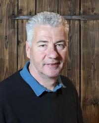 Bruno Zurbrügg