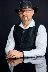 Ulrich Sollberger, Sollberg Schmuck