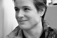 Susanne Grunder, StahlArt. GmbH