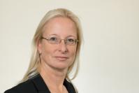 Nicole Wulf, Wulf Übersetzungen GmbH
