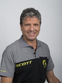 Peter Buchschacher