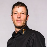 Hanspeter Sahli, Aschwanden AG