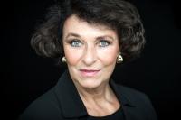 Margrit Reichlin, Margrit Reichlin - Immobilien Beratung Kauf und Verkauf