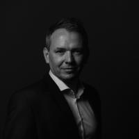 Rene Petry, Sichtbar Online Marketing AG