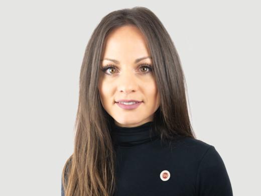 Danika Lima