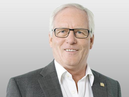 Peter Hermetschweiler