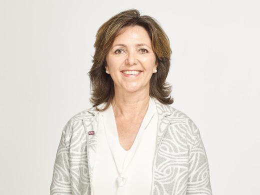 Rosa Weppernig